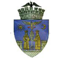 Consiliul Judetean Dambovita