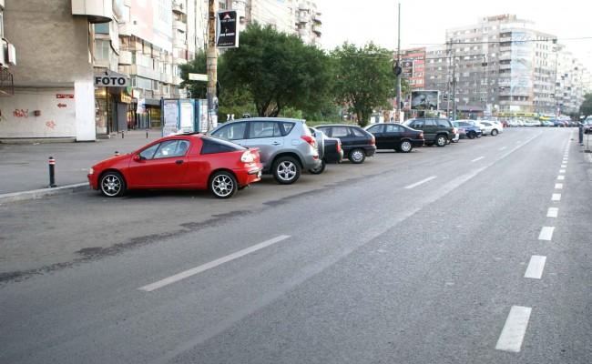 Calea Mosilor 2