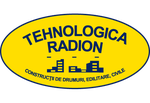 Tehnologica Radion