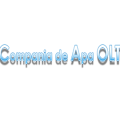 Compania de apa Olt