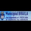 Primaria Municipiului Braila