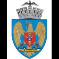 Primaria Bucuresti