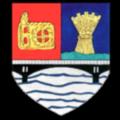 Consiliul Judetean Ialomita