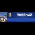 Primaria Prundu